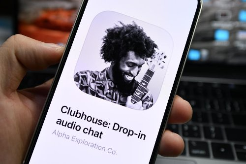 How to Develop an Audio-Based Social Media App Like Clubhouse