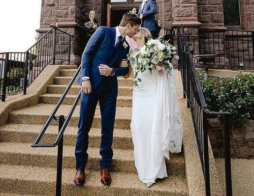 Lucky Wedding Dates 2019 According To Astrology And Numerology