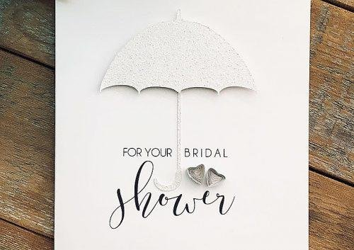 11 Bridal Shower Wishes Examples And Tips