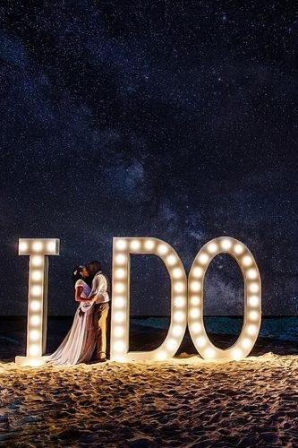 30 Wedding Proposal Ideas That Are Romantic