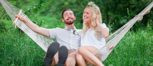 24 Marriage Proposal Ideas Photo Poses