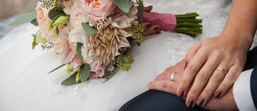 When To Get Married: 4 Signs You'Re Ready
