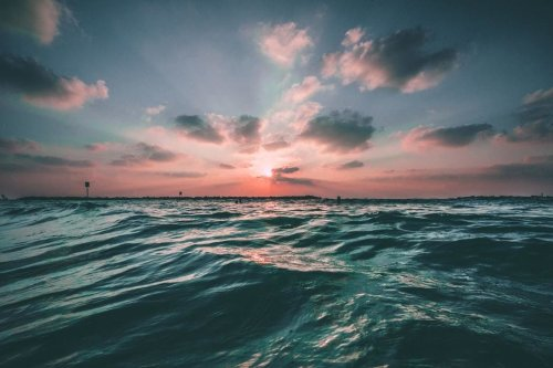 Ocean stability: what does it mean and what are the consequences?