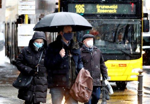 Pourquoi l'ère des pandémies ne fait-elle que commencer ?