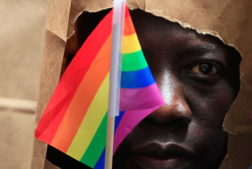 3 ways businesses can support LGBTQ refugees in the workplace