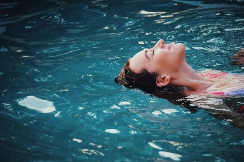 These are the brain-boosting benefits of swimming, according to health experts
