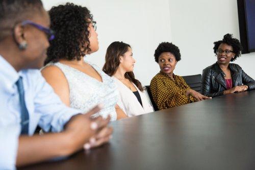Reimagine Diversity Report cover image