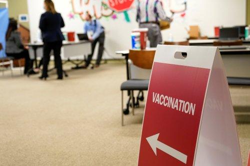 « La question est de savoir quand et comment mettre le vaccin anti-COVID à la disposition de tous »