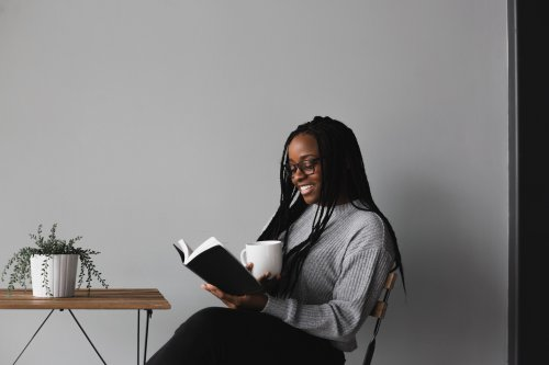 10 new leadership books to add to this autumn's reading list