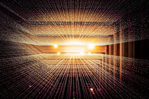 From competition to collaboration: How secure data sharing can enable innovation