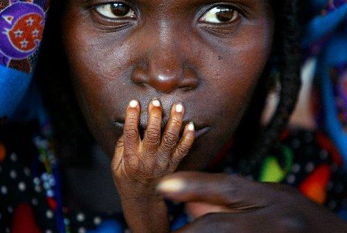 Prix Nobel de la paix 2020 : le combat sans fin du Programme alimentaire mondial de l'ONU