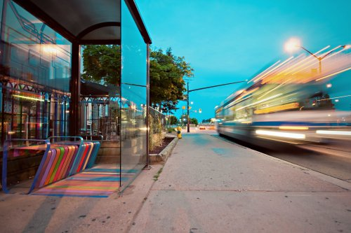 Why we can't have green cities without a cleaner transport sector, experts explain