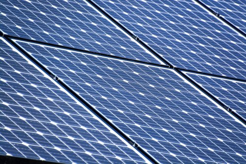 Why Southern Africa is the perfect place to become the world's solar hotspot