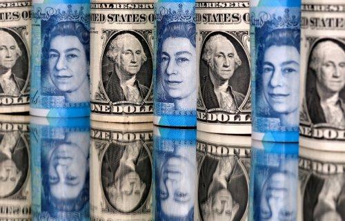 Les milliards qui disparaissent dans les paradis fiscaux