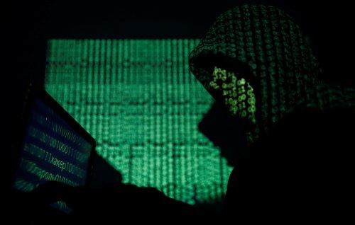 Un hacker récompensé pour avoir piraté 35 grandes entreprises, dont Microsoft, Apple et Tesla