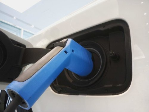 5 things to know about the future of electric vehicles