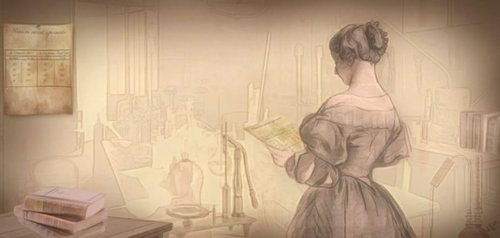This 19th century woman was one of the first scientists to understand climate change