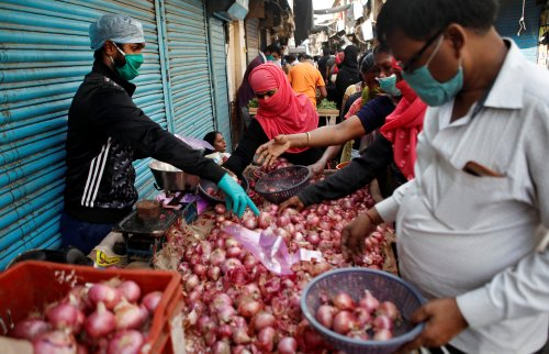 3 pressing urban problems Indian cities must solve in the post-COVID recovery