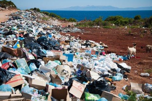 Zero-waste shopping comes to Japan