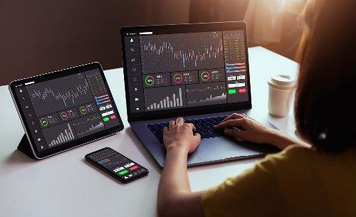Trading online, come riconoscere un buon broker