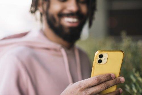 iPhone ricondizionati: perché conviene fare questa scelta