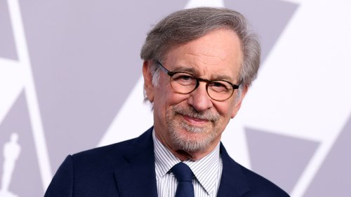 Steven Spielberg Instantly Said No To A Jaws Reboot