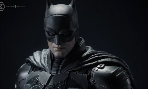 Robert Pattinson Reportedly Unhappy With DC Using Multiple Versions Of Batman