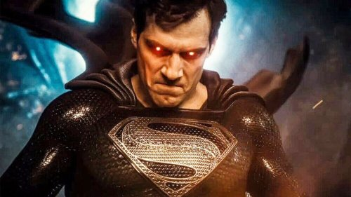 The CW Reportedly Wants Henry Cavill To Cameo As Superman In Arrowverse