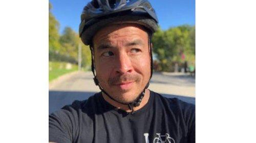 We Know WeHo: Jason Bowers of Bikes & Hikes LA
