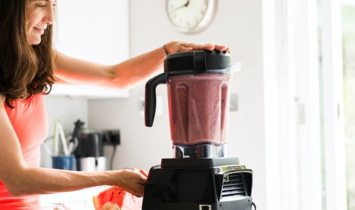 4 Biggest Smoothie Mistakes Keeping You From Blended Perfection