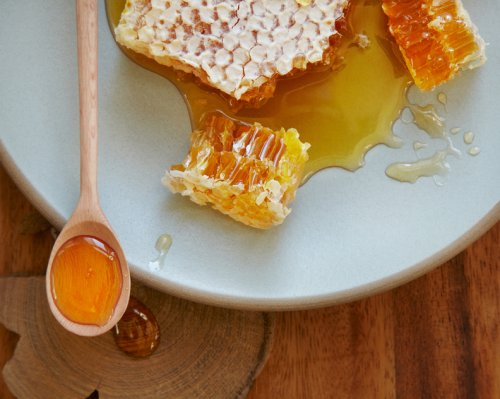 This Type of Honey Is the Sweetest 'Liquid Gold' for the Longest-Living People in the World