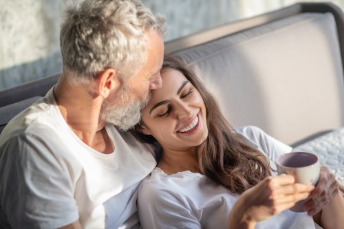 Age-Gap Relationships Can Absolutely Be Healthy—So Why Do Many Meet Them With Scrutiny?