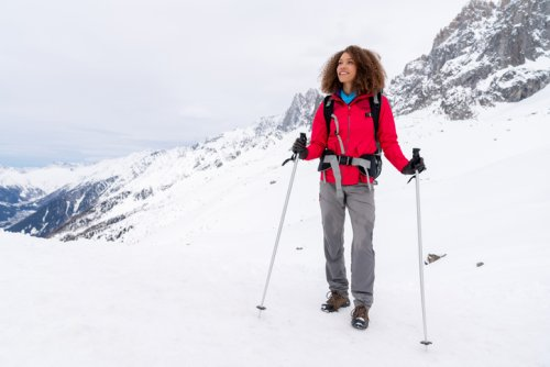 11 Best Winter Hiking Pants That Protect You From Snow and Freezing Temps Without Sacrificing Performance
