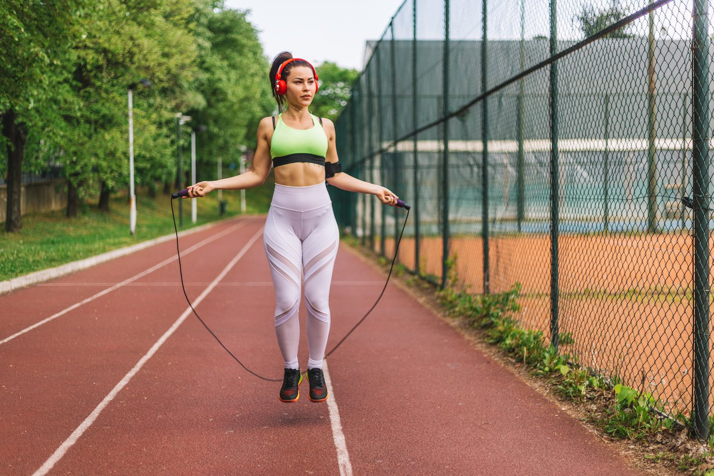 Moves a Cardiologist Says You Should Do Every Single Day - cover