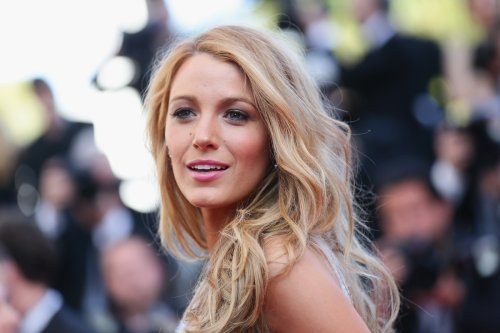 I'll Be Taking a Cue From Blake Lively and Wearing My Hiking Boots Off the Trail, Too
