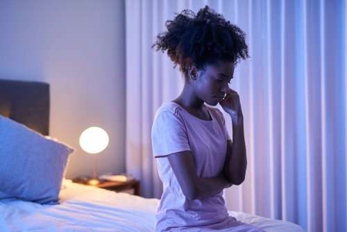 Can't Snooze Through the Night? Here's What Sleep Doctors Think About Alternative Sleep Schedules