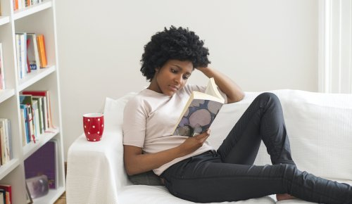 Does Listening to a Book Have the Same Brain Benefits as Reading? Here's What a Neuroscientist Has To Say