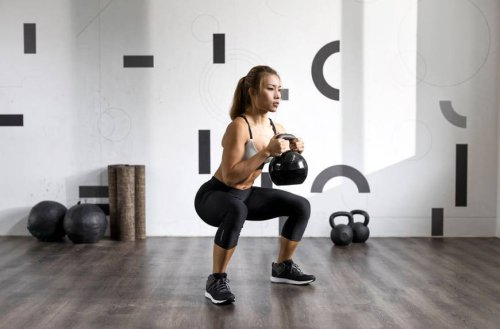 What Is Functional Fitness? Is It the Right Move for You?