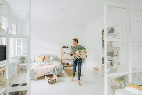 3 Interior Designers Offer Their Quickest Tips for Transforming Your Bedroom Into a Personal Sanctuary