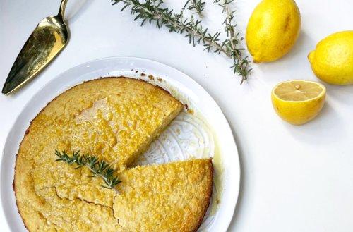 5 Dessert Recipes Bursting With Fresh and Fruity Flavors of Springtime