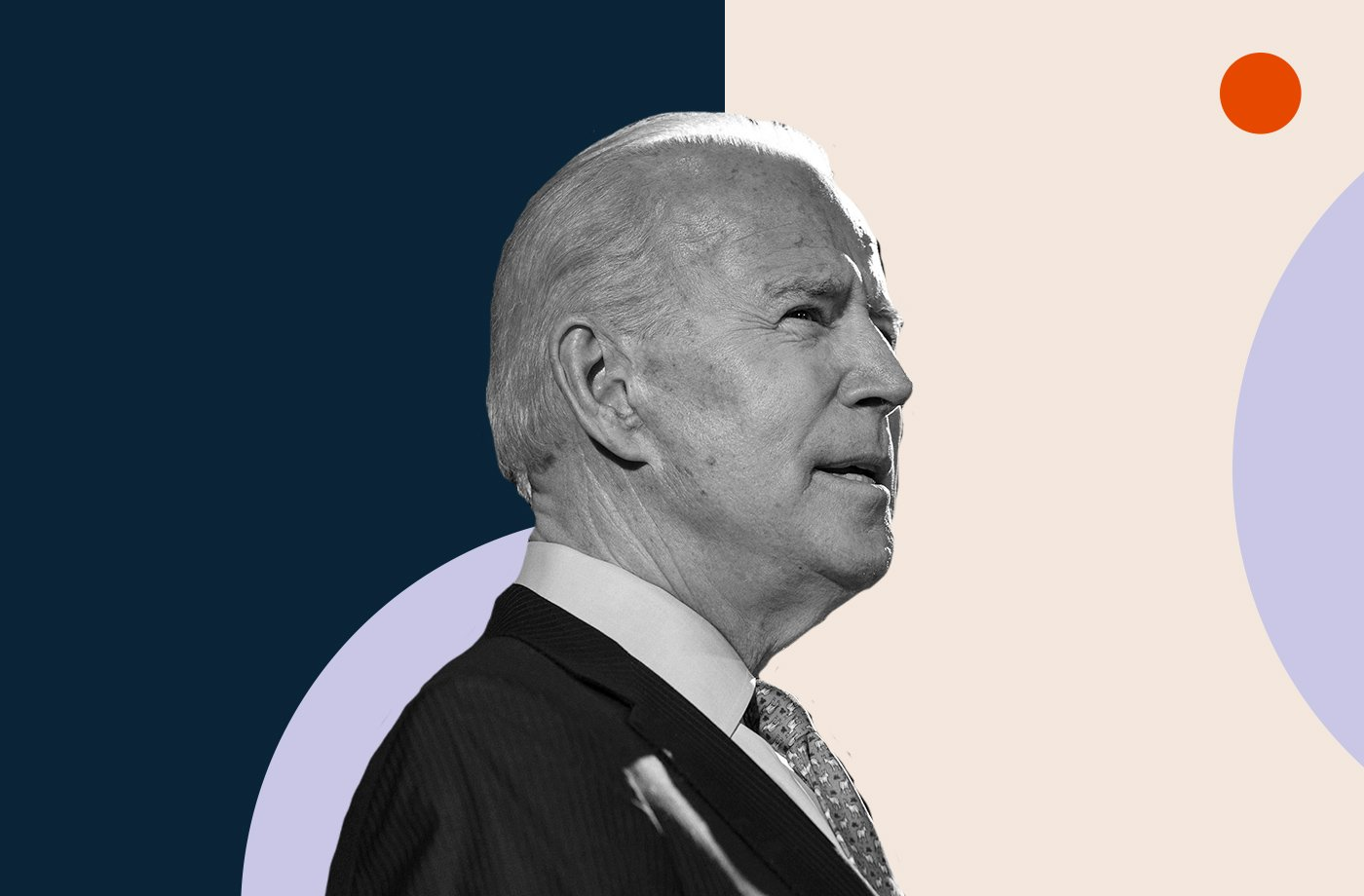 5 Things You Need To Know About Joe Biden's $775 Billion Plan To Help Working Parents and Caregivers