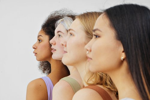 Try the 'Big 3' For Dealing With Sun Spots and Other Forms of Hyperpigmentation
