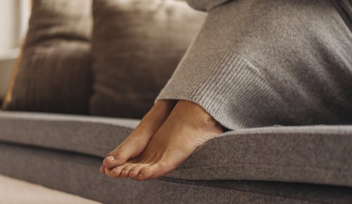 Do Bunion Correctors Work? Podiatrists Tell Us the Truth—And When To Wear One