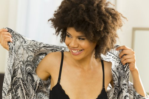 5 Best Lightly Lined Bras for When You Want to Wear One, but You Don't Want to Know It's There