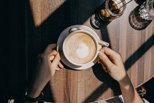4 Best Milk Frothers for Your Latte and Your Budget
