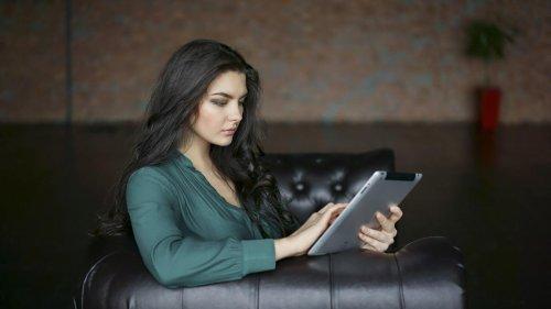Tablet am Prime Day 2021 kaufen: So machen Sie garantiert ein Schnäppchen