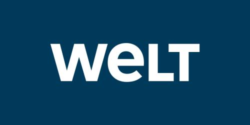 WELT - Aktuelle Nachrichten, News, Hintergründe & Videos