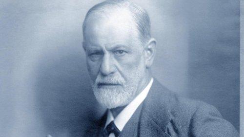 Max Halberstadt, Freuds exklusiver Fotograf