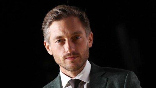 Schauspieler wehren sich gegen Vorwürfe