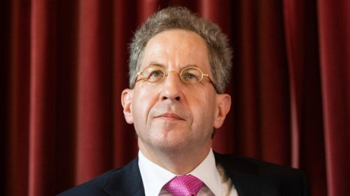 Hält die Brandmauer der CDU gegen rechts?
